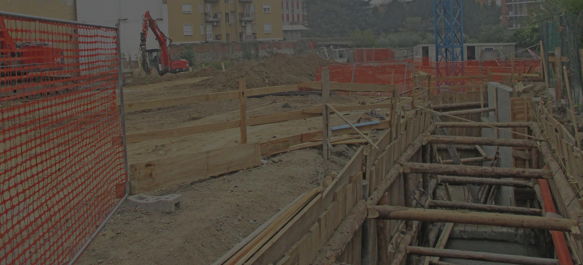 specializzati in sottomurazioni edilizia fontana sottomurazioni e scavi armati edilizia fontana sottomurazioni 17