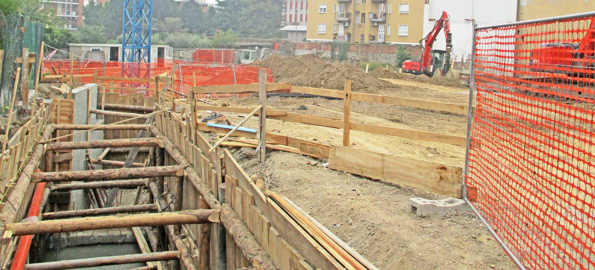 specializzati in sottomurazioni edilizia fontana sottomurazioni e scavi armati edilizia fontana sottomurazioni 19