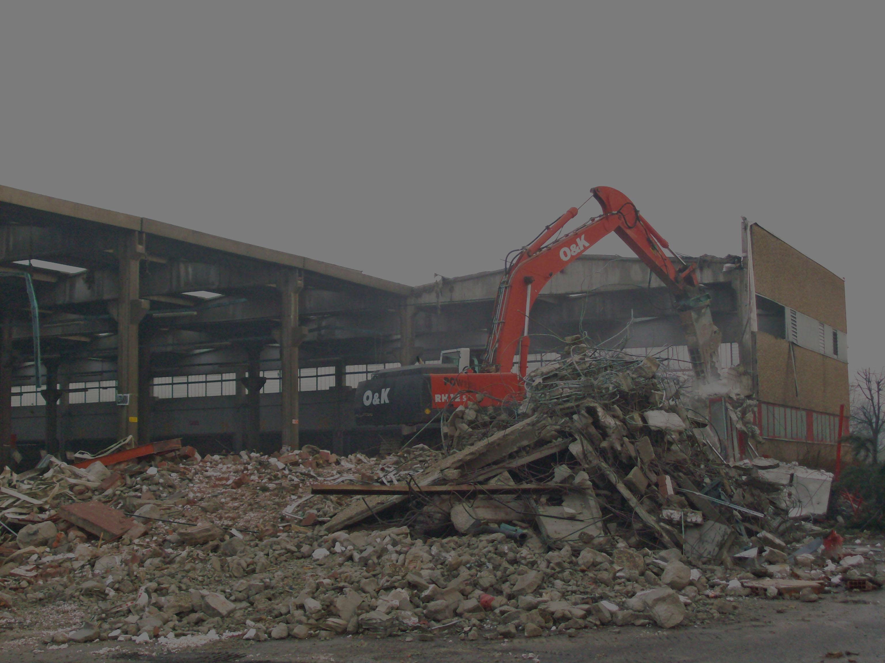 specializzati in sottomurazioni edilizia fontana sottomurazioni e scavi armati edilizia fontana sottomurazioni 09