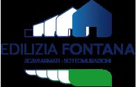edilizia-fontana-scavi armati sottomurazioni