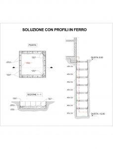 specializzati in sottomurazioni edilizia fontana sottomurazioni e scavi armati edilizia fontana sottomurazioni 02