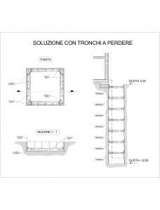 specializzati in sottomurazioni edilizia fontana sottomurazioni e scavi armati edilizia fontana sottomurazioni 01