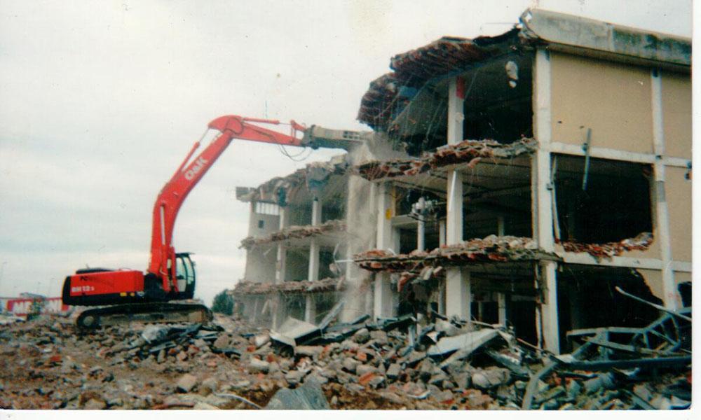 edilizia fontana sottomurazioni scavi armati specializzati sottomurazioni 10 demolizioni