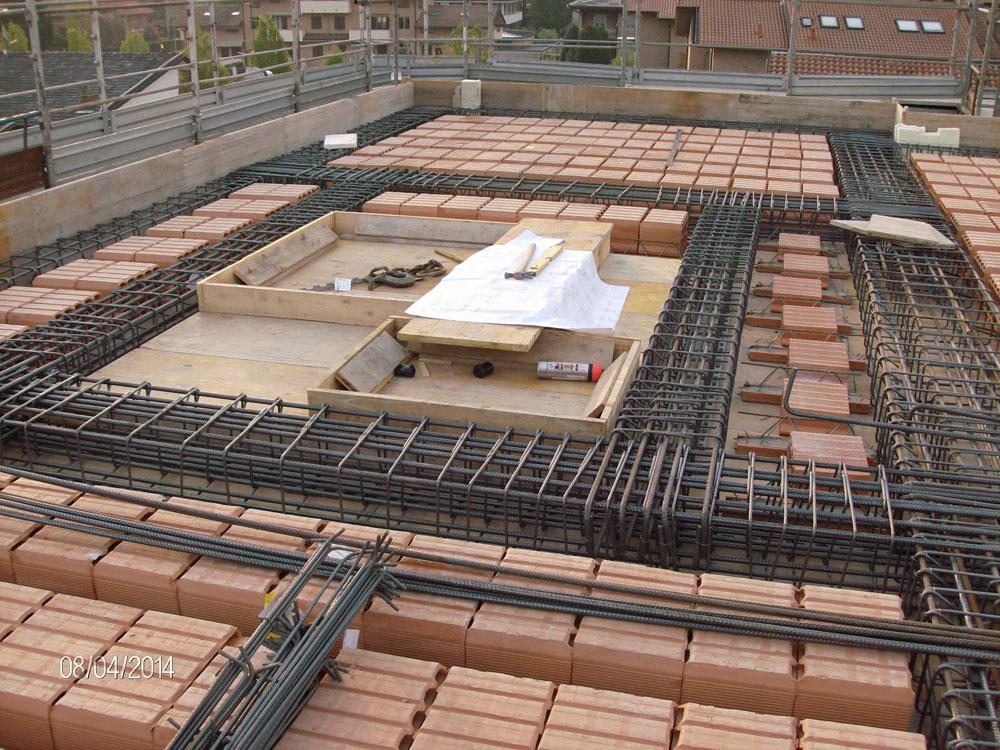 edilizia fontana sottomurazioni scavi armati specializzati sottomurazioni 13 opere strutturali scavi