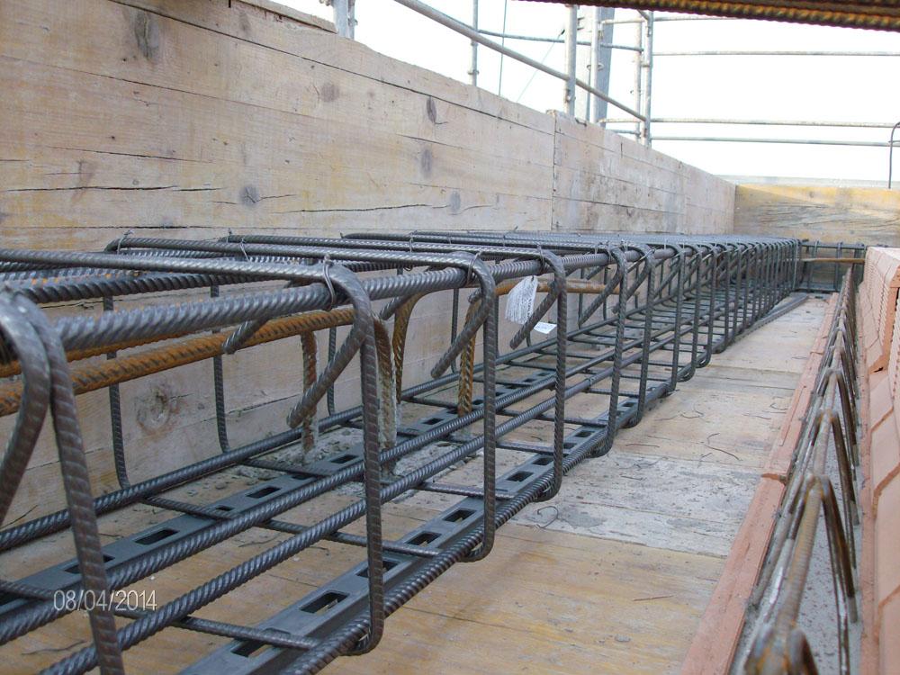 edilizia fontana sottomurazioni scavi armati specializzati sottomurazioni 12 opere strutturali scavi