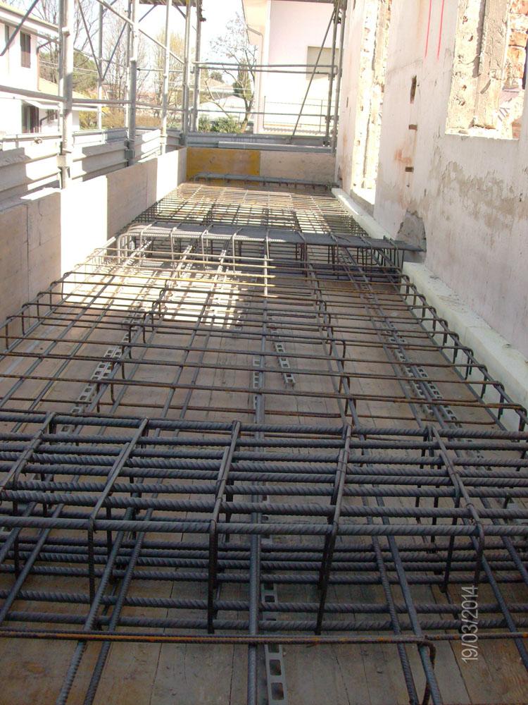 edilizia fontana sottomurazioni scavi armati specializzati sottomurazioni 11 opere strutturali scavi