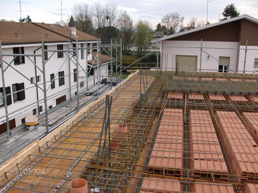 edilizia fontana sottomurazioni scavi armati specializzati sottomurazioni 09 opere strutturali scavi