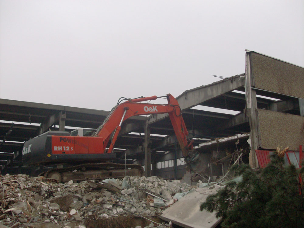 edilizia fontana sottomurazioni scavi armati specializzati sottomurazioni 04 demolizioni